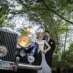 bridal-cars-at-brookside-winery-22