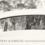 deray-simcoe-photography-3