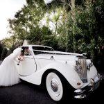 jaguar-mk5-wedding-cars-1