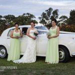 rolls-royce-cloud-wedding-car-11