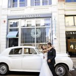 rolls-royce-cloud-wedding-car-3