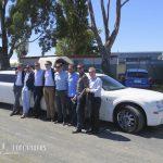 special-event-limousine-hire-1