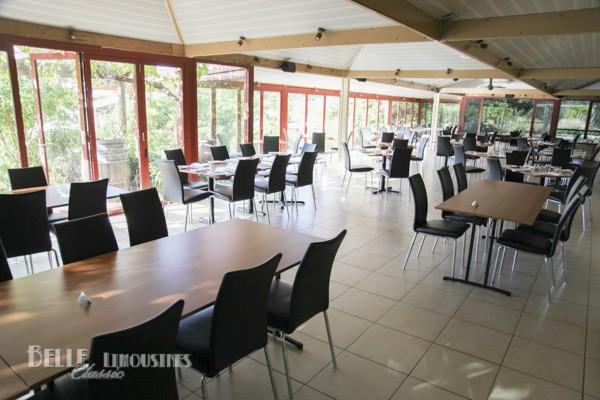 swan valley reception venues
