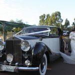 wedding-cars-carilley-estate-5