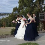 wedding-limos-at-bluewater-grill-12