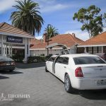 wedding-limos-at-bluewater-grill-13