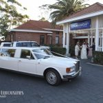 wedding-limos-at-bluewater-grill-3