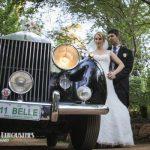 belle-classic-limousines-45