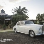 belle-limos-at-burswood-on-swan-1