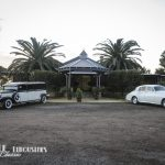 belle-limos-at-burswood-on-swan-3