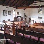 belle-limousines-at-all-saints-church-7