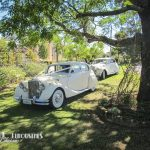 belle-limousines-at-barrett-lane-reception-centre-4