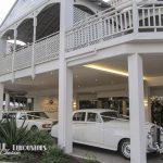 belle-limousines-at-esplanade-hotel-3
