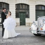 belle-limousines-at-fremantle-20