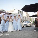 belle-limousines-at-fremantle-21
