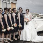 belle-limousines-at-fremantle-harbour-10