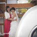 belle-limousines-at-guildford-grammar-chapel-8