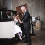 belle-limousines-at-millbrook-winery-3