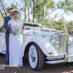 belle-limousines-at-millbrook-winery-5