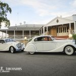 belle-limousines-at-royal-freshwater-bay-yacht-club-2