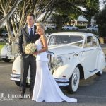 belle-limousines-at-royal-freshwater-bay-yacht-club-6