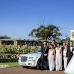 belle-limousines-at-sandalford-winery-3