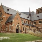 belle-limousines-at st-georges-cathedral-27