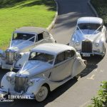 belle-limousines-at st-georges-college-chapel-1