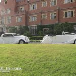 belle-limousines-at st-georges-college-chapel-4
