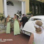 belle-limousines-at-st-hildas-college-chapel-1