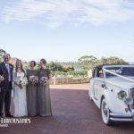 belle-limousines-at-st-hildas-college-chapel-15