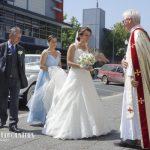 belle-limousines-at st-johns-church-fremantle-10