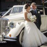 belle-limousines-at st-johns-church-fremantle-11