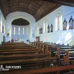 belle-limousines-at-st-mary-catholic-church-14