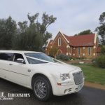 belle-limousines-at st-marys-church-swan-valley-3