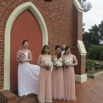 belle-limousines-at st-marys-church-swan-valley-4