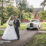 belle-limousines-at-st-matthews-church-13