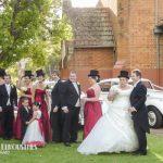 belle-limousines-at-st-matthews-church-9