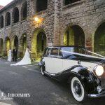 belle-limousines-at-st-michaels-chapel-12