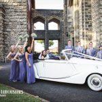 belle-limousines-at-st-michaels-chapel-31