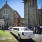 belle-limousines-at-st-michaels-chapel-4
