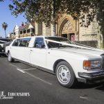 belle-limousines-at-st-patricks-basilica-2