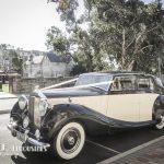 belle-limousines-at-st-patricks-basilica-3