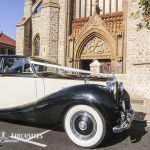 belle-limousines-at-st-patricks-basilica-4