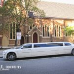 belle-limousines-at-wesley-church-perth-12