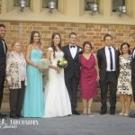 belle-limousines-at-wesley-church-perth-2