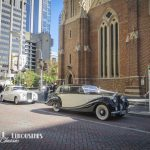 belle-limousines-at-wesley-church-perth-3