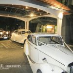 belle-wedding-cars-at-pagoda-resort-25