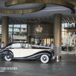 limousines-at-crown-metropol-24