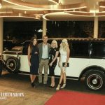 limousines-at-crown-metropol-4